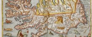 Cartes-marines-et-monstres-marins-1-1140x461