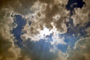 cloud-1140502_960_720